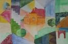 Expressionismus und Abstraktion_1