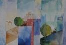 Expressionismus und Abstraktion_5