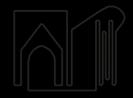 Logo-Ausschnitt