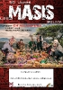 """Musikgruppe """"Los Masis"""""""