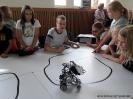 PBC-Robotik