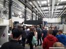 3D-Workshop in Dortmund_2