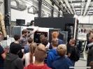 3D-Workshop in Dortmund_3
