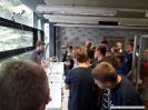 Exkursionen_und_Ausfluege