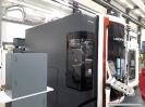 3D-Workshop in Dortmund_6