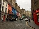 Q2_LK-Fahrt_Schottland