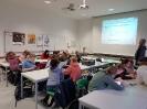 Medienworkshop Klasse 7_1