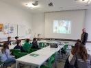 Medienworkshop Klasse 7_6