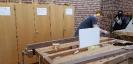 Bau_neuer_Baenke