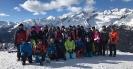 Ski-Projektkurs 2018_1